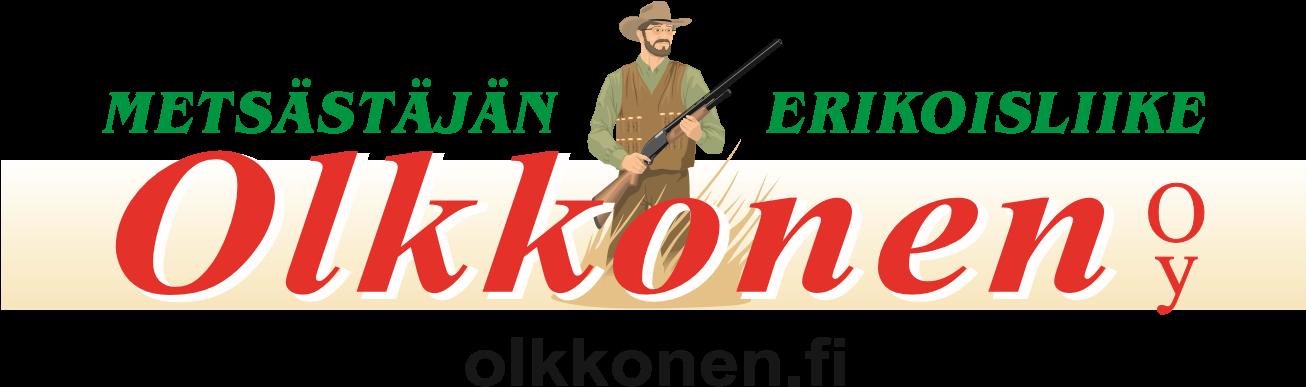 uutiskirje.olkkonen.fi